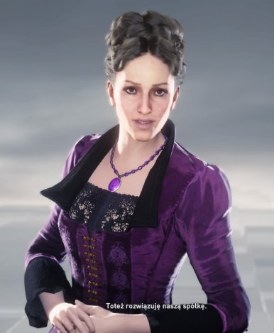 Assassin's Creed® Syndicate_20170804205153
