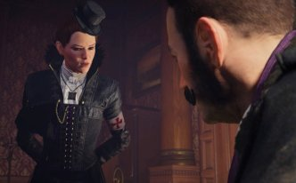 Assassin's Creed® Syndicate_20170804205757