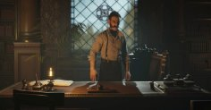 Assassin's Creed® Syndicate_20170807214626