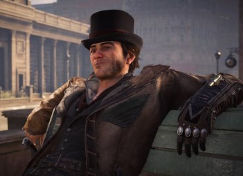 Assassin's Creed® Syndicate_20170810122506