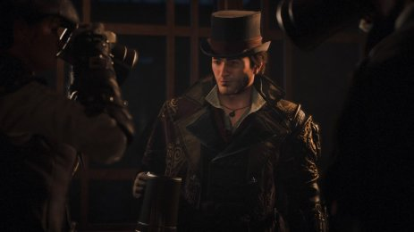 Assassin's Creed® Syndicate_20170810133824