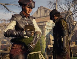 Assassin's Creed® Syndicate_20170810154416