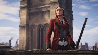 Assassin's Creed® Syndicate_20170814194131
