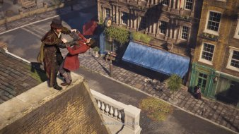 Assassin's Creed® Syndicate_20170814194238