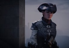Assassin's Creed® Syndicate_20170814200017