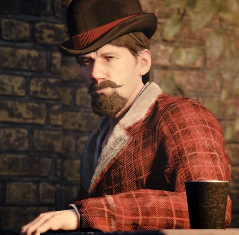 Assassin's Creed® Syndicate_20170815132238