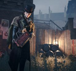 Assassin's Creed® Syndicate_20170815132342