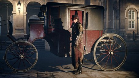 Assassin's Creed® Syndicate_20170815132747