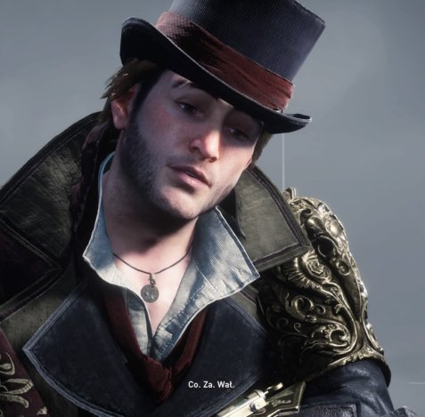 Assassin's Creed® Syndicate_20170815134013