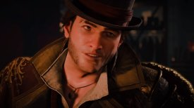 Assassin's Creed® Syndicate_20170815135618