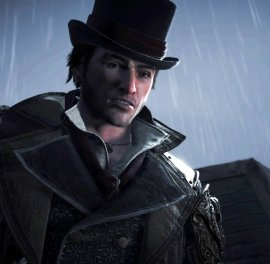 Assassin's Creed® Syndicate_20170815190639