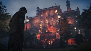 Assassin's Creed® Syndicate_20170815192758