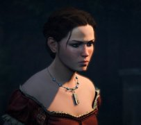 Assassin's Creed® Syndicate_20170827141136