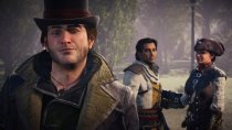 Assassin's Creed® Syndicate_20170827235231