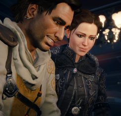 Assassin's Creed® Syndicate_20170828232747