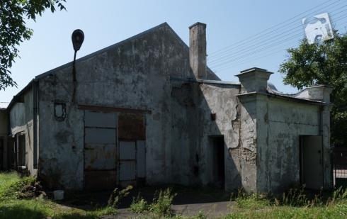 elektrownia-3908