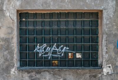 elektrownia-3922