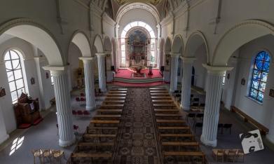 kościół w Zagościńcu--2