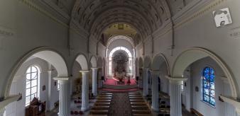kościół w Zagościńcu--3
