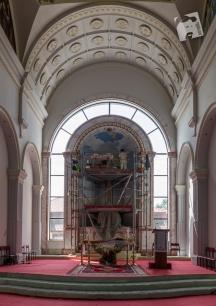 kościół w Zagościńcu-4040