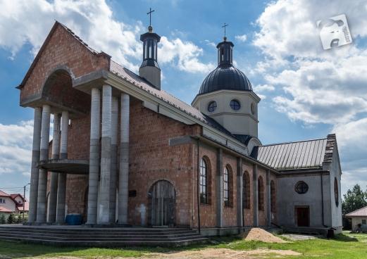 kościół w Zagościńcu-4083