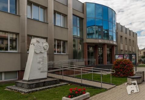 szcztno-5226