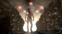 Deus Ex_ Mankind Divided™_20170907004204