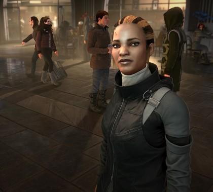 Deus Ex_ Mankind Divided™_20170907112906