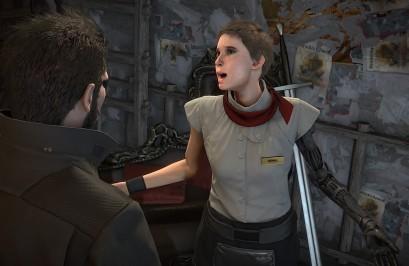 Deus Ex_ Mankind Divided™_20170908232121