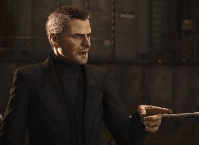 Deus Ex_ Mankind Divided™_20170914100144