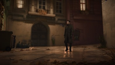 Deus Ex_ Mankind Divided™_20170914101616