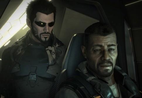 Deus Ex_ Mankind Divided™_20170918214606