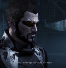 Deus Ex_ Mankind Divided™_20170918214914