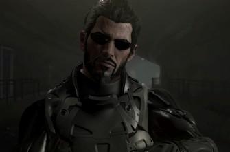Deus Ex_ Mankind Divided™_20170918223441