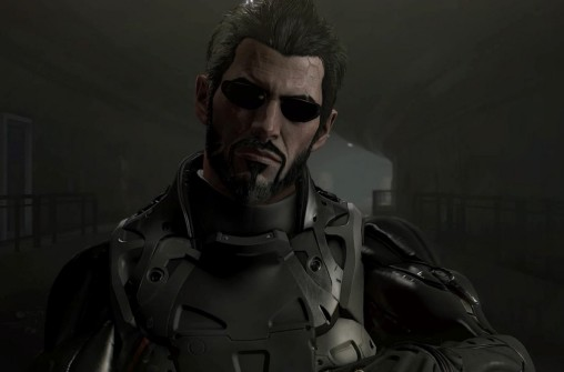 Deus Ex_ Mankind Divided™_20170918223441