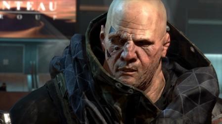Deus Ex_ Mankind Divided™_20170921111552