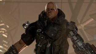 Deus Ex_ Mankind Divided™_20170921111624