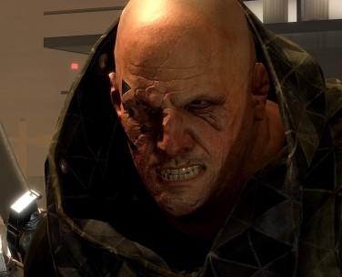 Deus Ex_ Mankind Divided™_20170921111710