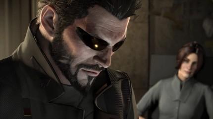 Deus Ex_ Mankind Divided™_20170928093445