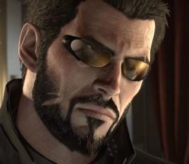 Deus Ex_ Mankind Divided™_20170928093706