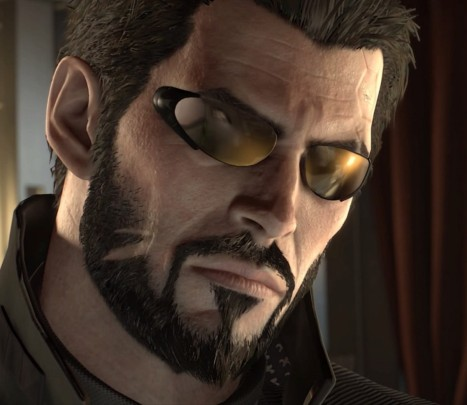 Deus Ex_ Mankind Divided™_20170928093706