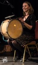 V festiwal harmonistów-5916