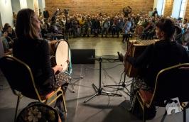 V festiwal harmonistów-5925