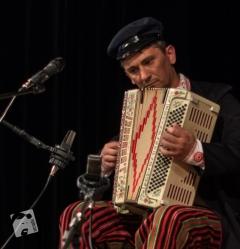 V festiwal harmonistów-5949