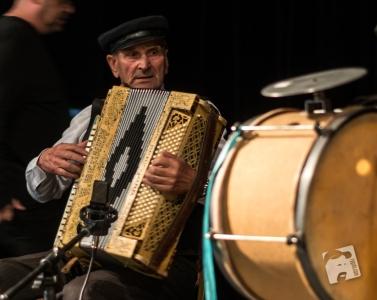 V festiwal harmonistów-5973