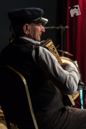 V festiwal harmonistów-5983