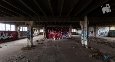 graffiti huta wołomin--2