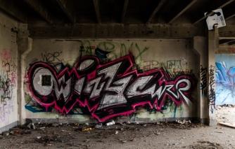 graffiti huta wołomin-9098
