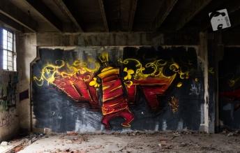 graffiti huta wołomin-9099