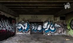 graffiti huta wołomin-9102
